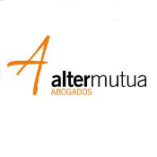 Alter Mutua